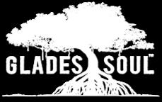 Glades Soul